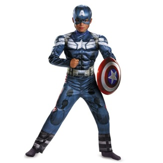 captain-america-movie-2-classic-muscle-boys-costume-jpg_640x640