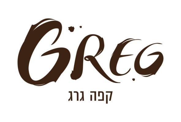 greg-1024x694926204040.jpg